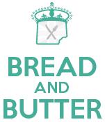 Breadweb3