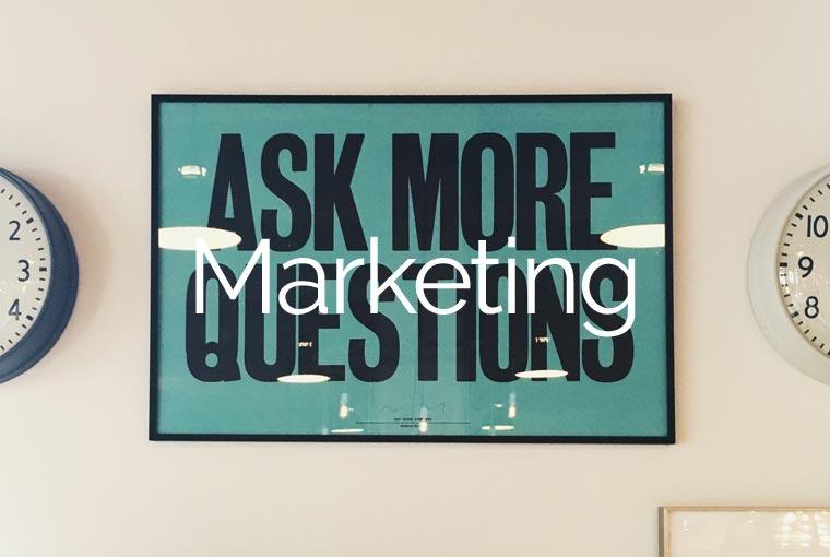 Marketingbox2