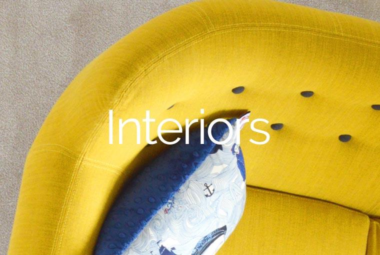 Interiorsbox3