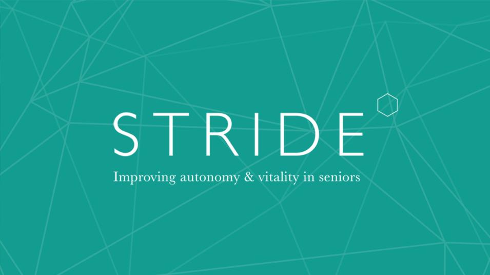 Stridelogo2